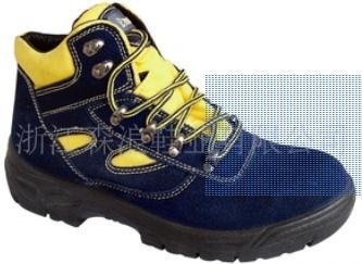森浪A2010防静电安全鞋