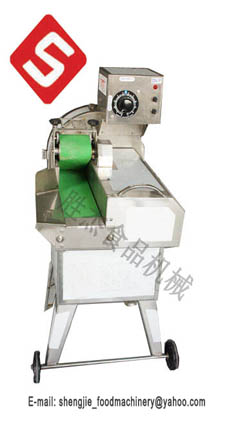 Adjustable cooked meat slicer,pork tripe cutter