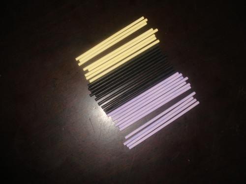 纸棒图片步骤图片