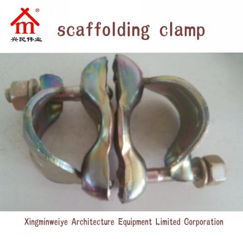 steel scaffolding system,scaffolding clamps