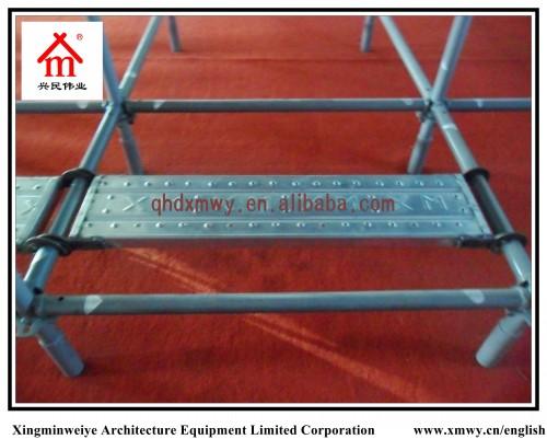 scaffolding catwalk,scaffold deck,steel planks