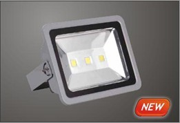 LED FIood Light(XCFLCOB-120W)