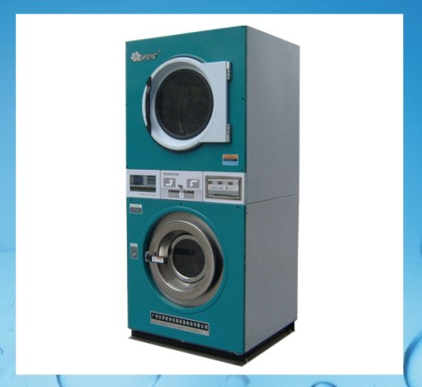 stackable washer and dryer for sale laundry room craftsman w