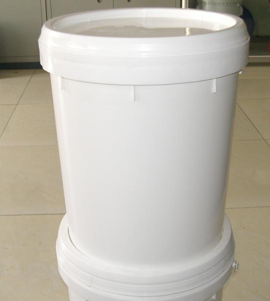 塑料桶,纸板桶25kg