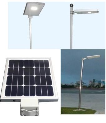 sd-msl高效太阳能一体灯 价格:6000元