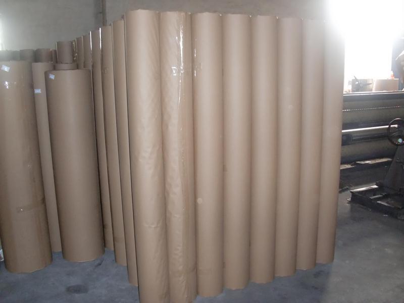 合和CADCAM打孔纸 价格:5.5元/吨