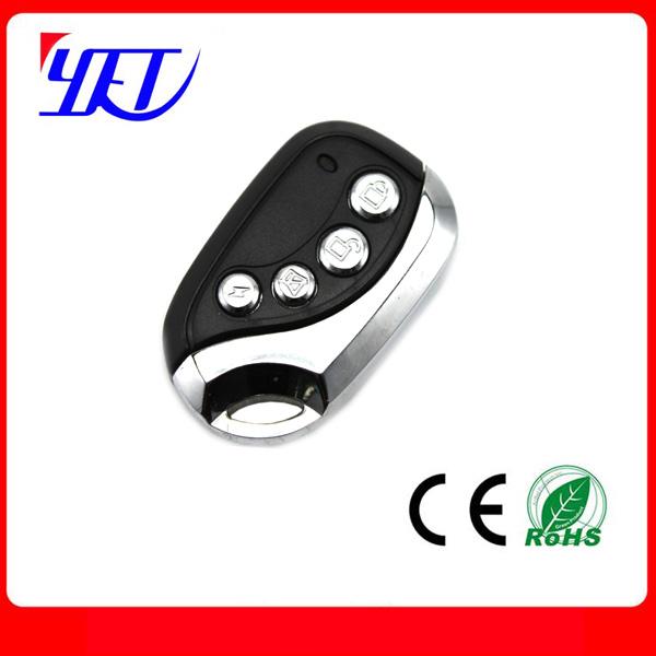 Wireless 433Mhz transmitterYET029