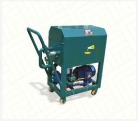 绿创板框加油机