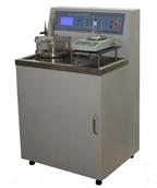 大荣土工膜防渗性能测试仪 价格:1111元