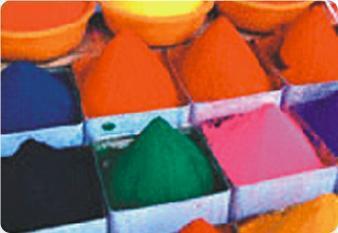 不限回收废旧树脂 1000 价格:1000元/吨