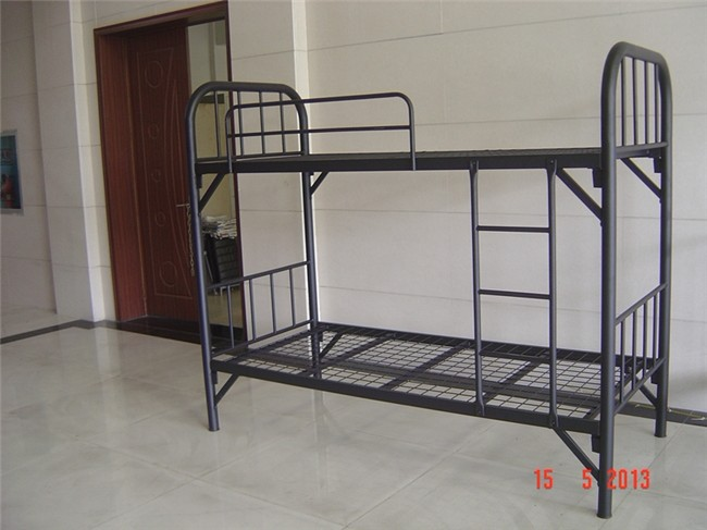 All Products >> >> double steel bed
