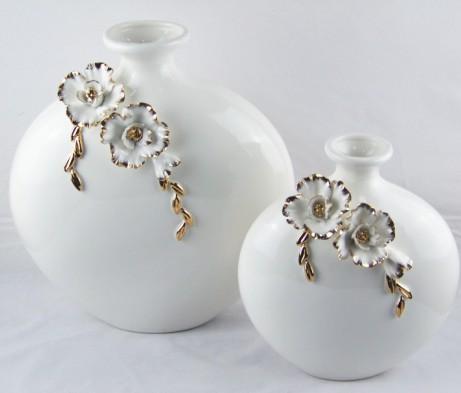 ceramic  vase gift crafts