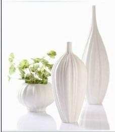 ceramic  vase gift craft