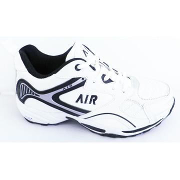 Donmax运动鞋