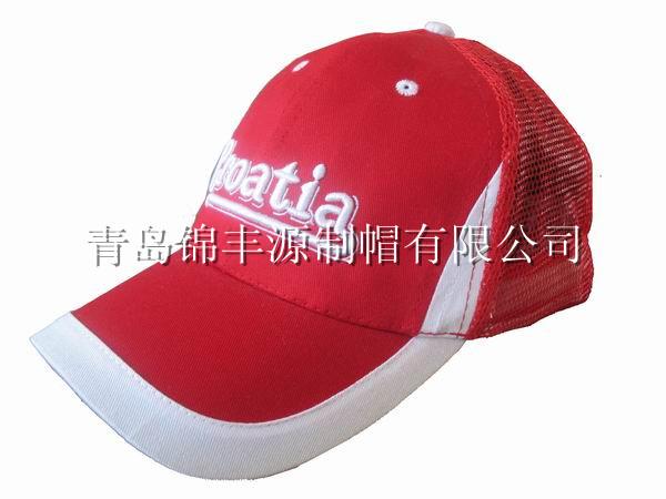 锦丰源卡车帽 价格:8元/顶