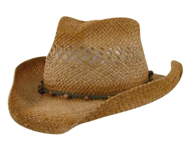 cy013拉菲草帽子 价格:30元/顶