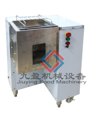 Fresh Meat Slicer JYR-6
