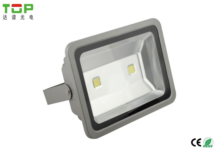 人体胎盘囹�a_达谱光电led投光灯 dp-tg120a