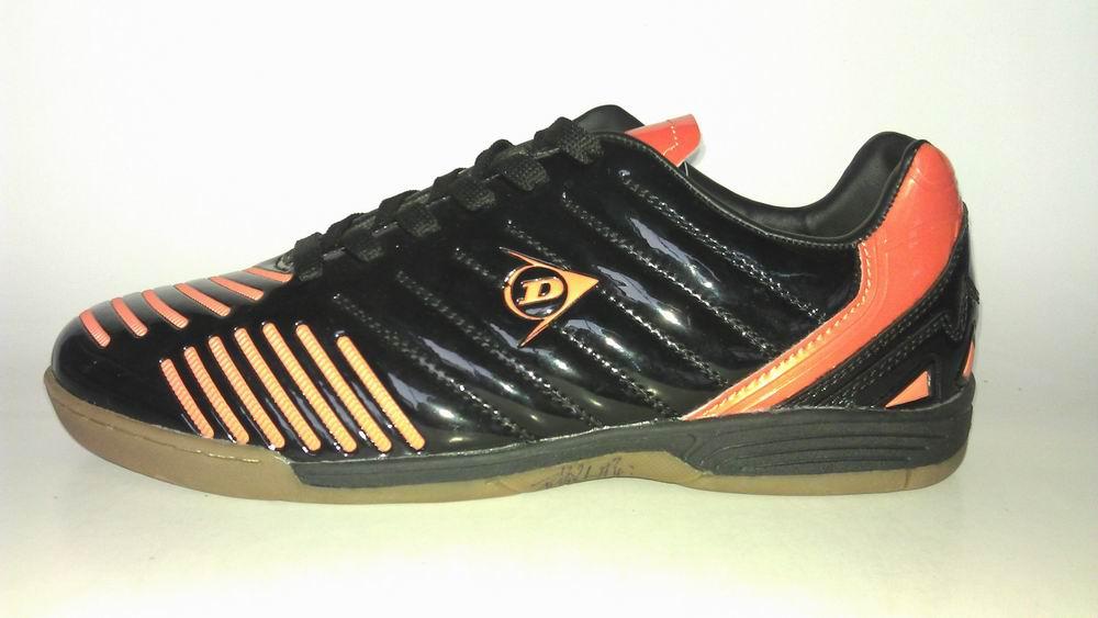 MYF-308室外足球鞋 价格:45元/双