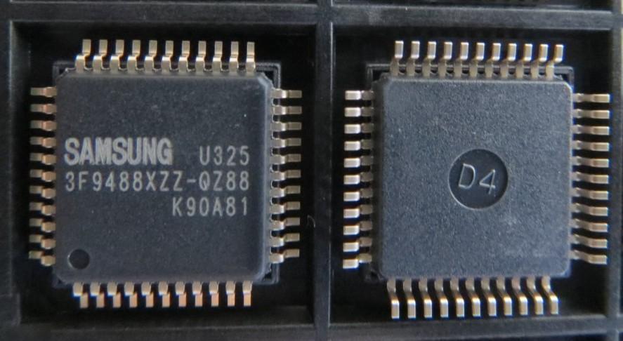 美的微波炉eg21b-an电路板接线图