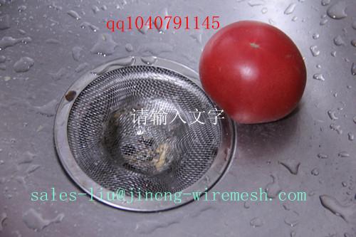 技能JN123水槽地漏 价格:3.00元