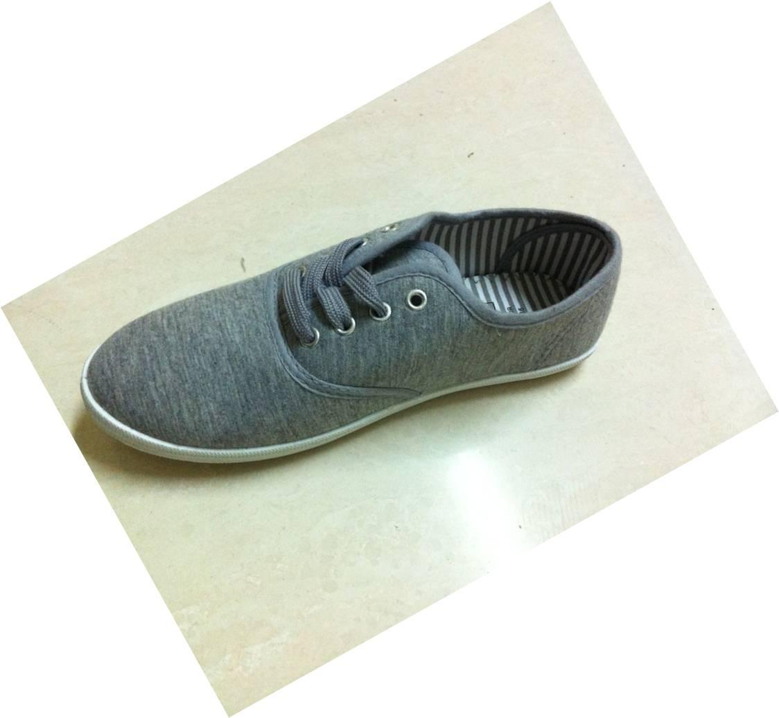 001舒适布鞋 11.5元 价格:11.5元/双