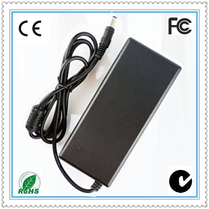 HOT Top quality ac to ac adapter for GATEWAY 19V 3.42A 65W