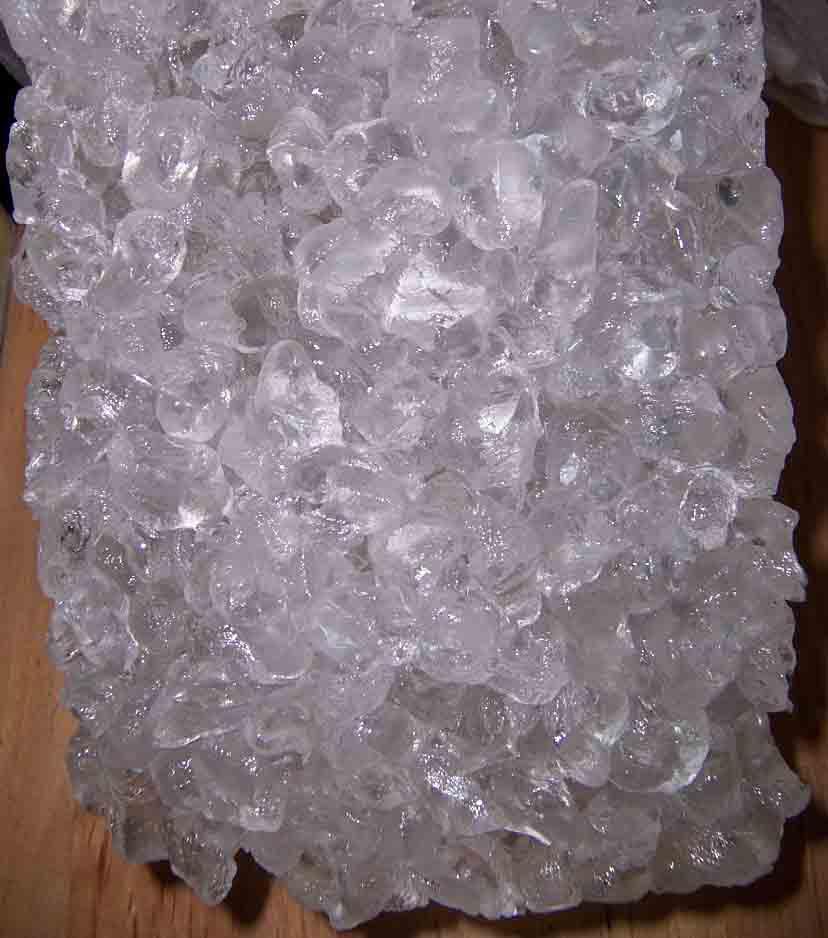 99.6%聚异丁烯 价格:15800元/吨