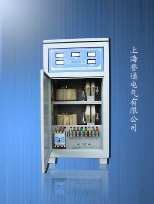 价格:6200元/台 上海誉通sbw三相全自动电梯专用稳压器 价格:5760元