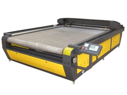 济南金宏服装皮革自动送料裁剪机价格 价格 49500元 台