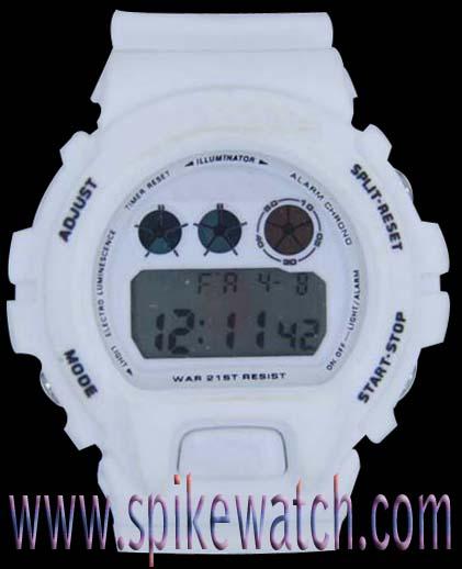 555电子秒表的设计电路图