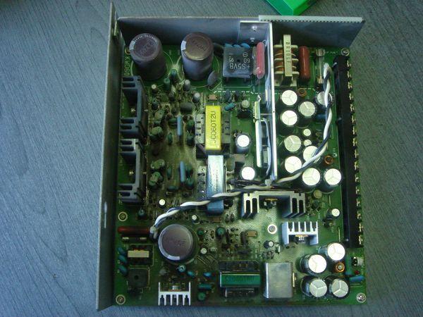 tsudakoma parts or accessories