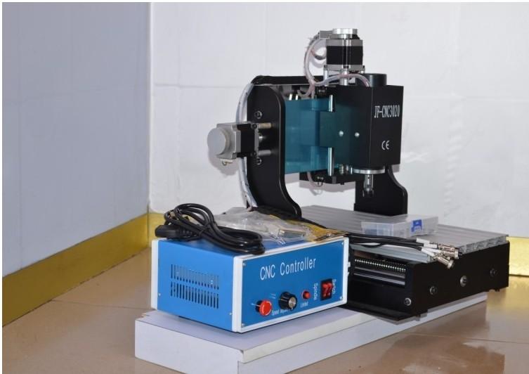 富士杰专用微型cnc雕刻机 价格:20000元/台