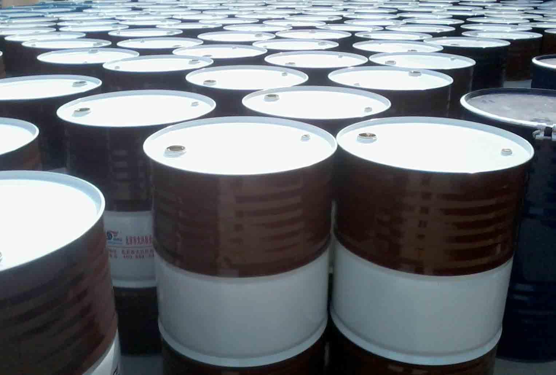 泗水泰然桶业有限公司是济宁地区唯一一家集设计,生产,回收,清洗,翻新,于一体的重信誉企业,主要以生产和销售200L双环塑料桶(小口),回收清洗翻新25-1000L的塑料桶,开口塑料桶和铁桶,开口铁桶,镀锌桶,内涂塑桶.年生产新200L塑料桶25万只,年回收清洗翻新80万余只,为各地客商,企业提供便捷,高效,稳定的包装服务.