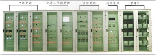 产 品 说 明 HDHY2000是智能电网中的智能站用交直流一体化电源系统,是借鉴数字化变电站核心思想,针对智能变电站建设的要求而专门开发的智能一体化电源产品解决方案,是在智能型站用交直流一体化电源系统基础上开发的第二代一体化电源系统。 该系统对站用电源进行全面整合:将站用交流电源系统、直流电源系统、逆变电源系统、通信电源系统统一设计、监控、生产、调试、服务;通过一体化监控模块将站用电源各子系统通信网络化,实现站用电源信息共享,建立智能电源软件平台;通过将站用电源所有开关智能模块化,集中功能分散化,实现模
