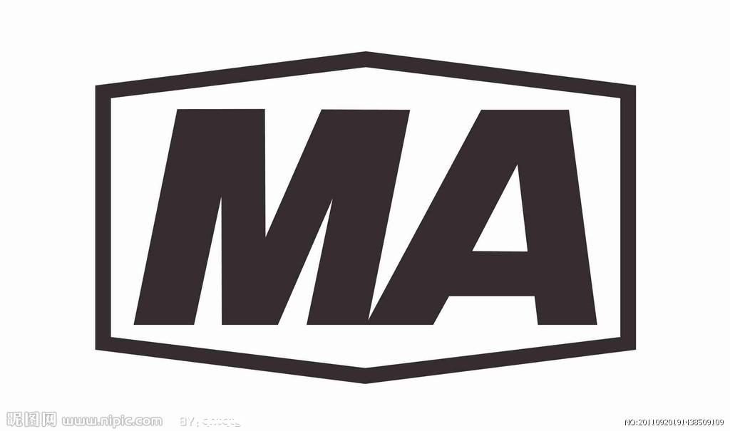 logo 标识 标志 设计 矢量 矢量图 素材 图标 1024_605
