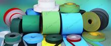 industry belt timing belt nylon belt