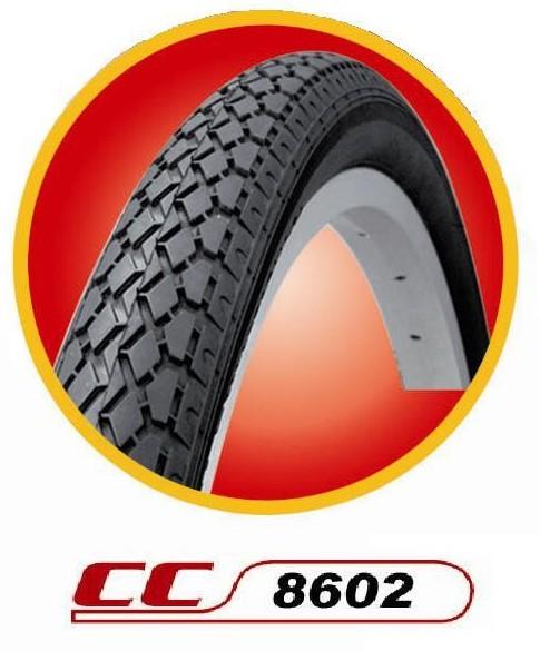 轮胎 自行车轮胎