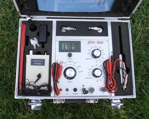 切忌使用110 vac或220 vac给扫描仪供电.这样会对仪器造成永久性损坏!