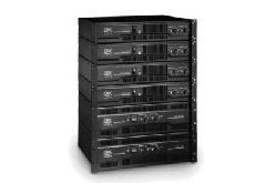 QSCPMX2450专业功率放大器