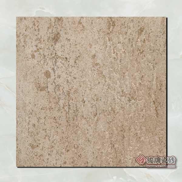 关于产品: 欧式瓷砖背景墙,高浮雕背景墙,陶瓷背景墙.
