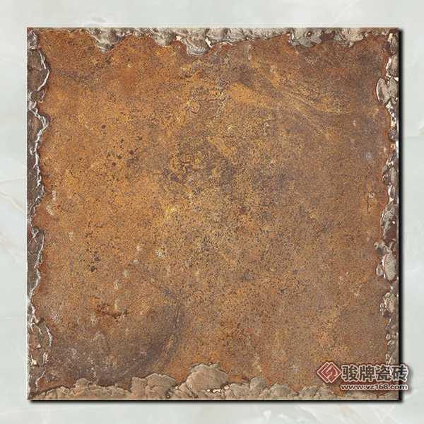 骏牌外墙砖图片,外墙瓷砖搭配效果图 价格 0元 片 高清图片