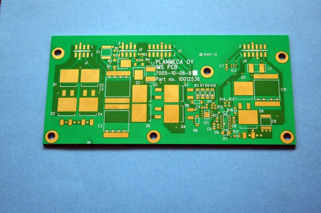 7% 阻燃等级:94v-0   规格:    电路板 数量:  99999999 包装: 日期