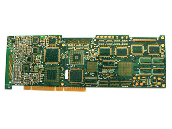 电子 印刷线路板