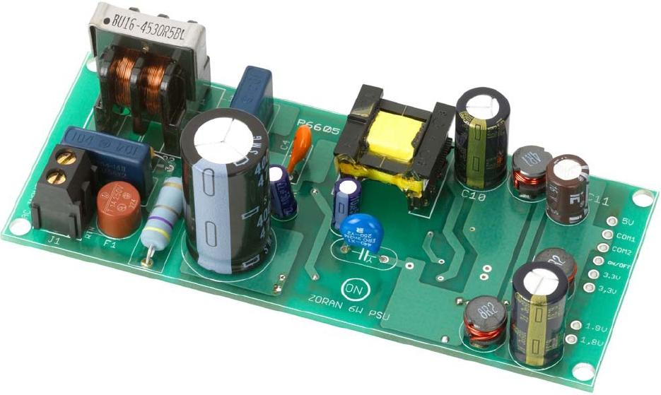 smt贴片加工,dip插件加工,自动插件(aim),电路板贴片以及插件焊接加工