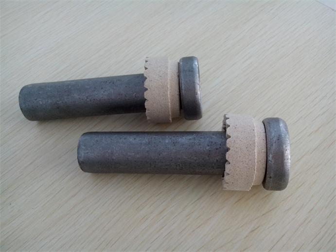风电塔筒螺栓,扭剪螺栓,地脚螺栓,通用高强度螺栓,双头螺栓等.