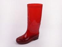 牛筋雨靴,牛筋雨鞋,广东牛筋雨鞋