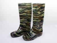 塑胶雨鞋,塑料雨鞋,揭阳雨鞋,荣