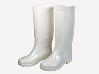 PVC雨鞋,揭阳PVC雨鞋,广东