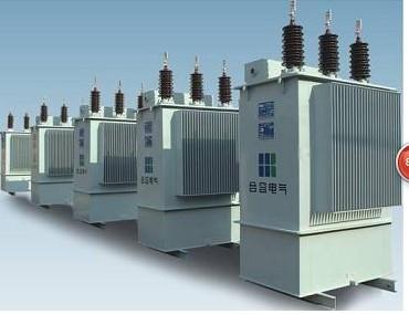 高压并联电容器集合式并联电容器